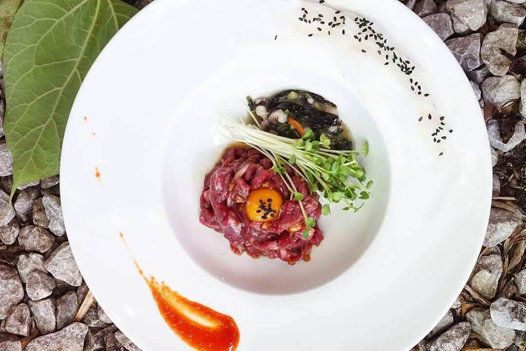 Cardero Soul Food6