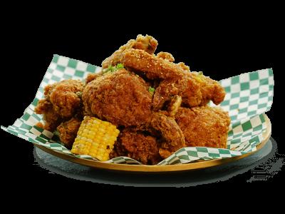 chicken_w800