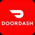 doordash icon-01