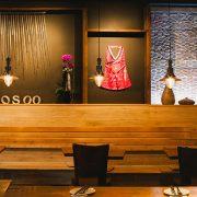 kosoo-301
