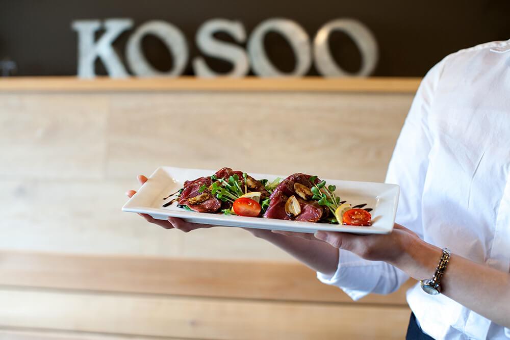 Kosoo Cardero3