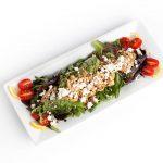 Mushroom Salad w800